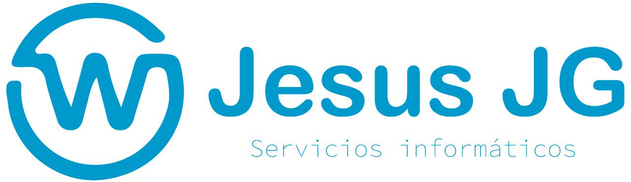 JesusJG - Diseño y desarrollo web Hueva